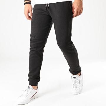 Indicode Jeans - Pantalon Jogging Oviedo Noir