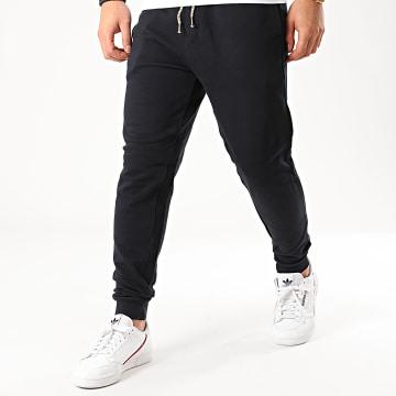 Pantalon Jogging Tabuk Bleu Marine