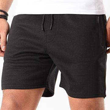 Short Jogging Boli Noir