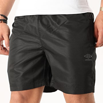 Umbro - Short Jogging 484500 Noir