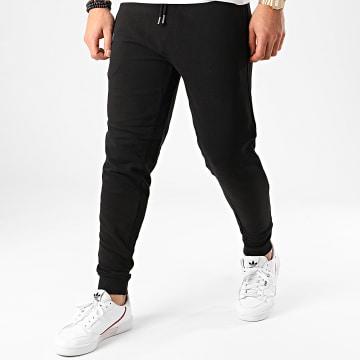 Pantalon Jogging Tabuk Noir