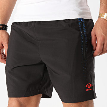 Umbro - Short Jogging Alive 771490-60 Noir