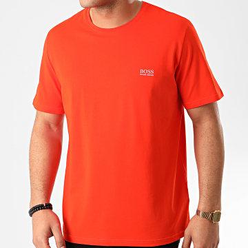 Tee Shirt Mix And Match 50381904 Orange