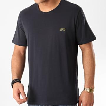 Tee Shirt Mix And Match 50381904 Bleu Marine