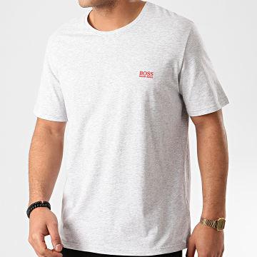 Tee Shirt Mix And Match 50381904 Gris Chiné