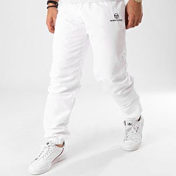 Pantalon Jogging Parson 38719 Blanc