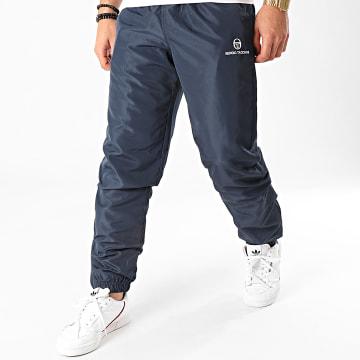 Pantalon Jogging Parson 38719 Bleu Marine