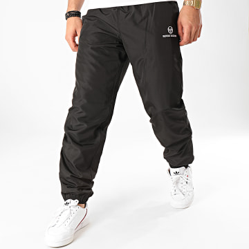Pantalon Jogging Parson 38719 Noir