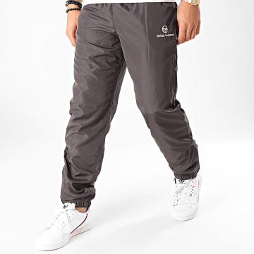 Pantalon Jogging Parson 38719 Gris Anthracite