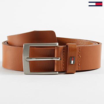 Ceinture Adan Leather 5878 Caramel
