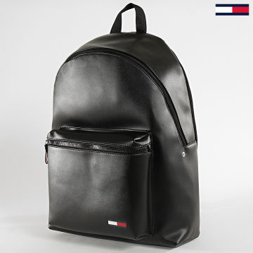 Sac a Dos Cool City 6150 Noir
