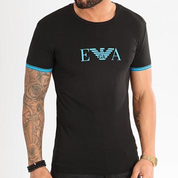 Tee Shirt 111035-0P523 Noir
