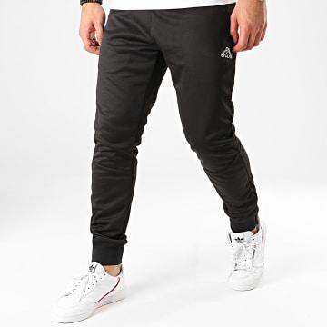 Pantalon Jogging Kouros 3112GFW Noir