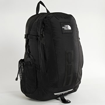 Sac A Dos Hot Shot Noir