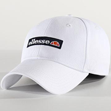 Casquette Drebbo SAEA1388 Blanc