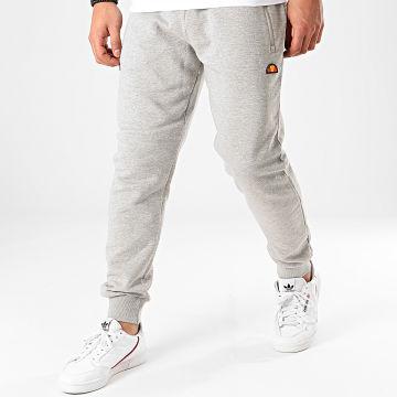 Pantalon Jogging Cepagatti SXE08326 Gris Chiné
