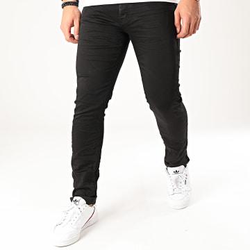 Jean Skinny TH37651 Noir