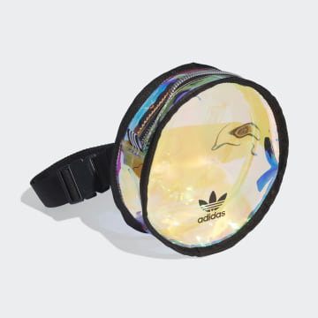 Adidas Originals - Sacoche Round FM3262 Iridescent