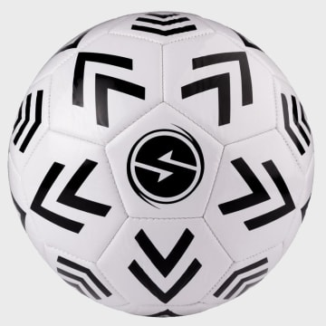 Speen - Kit De Speenball Training Blanc