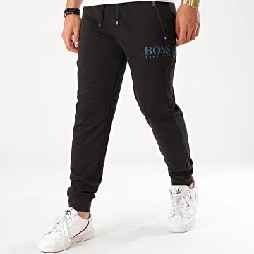 Hugo Boss - Pantalon Jogging 50424843 Noir
