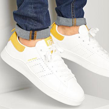 Blend - Baskets 20710496 White Gold