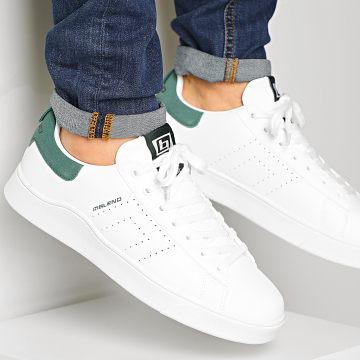 Blend - Baskets 20710496 White Green