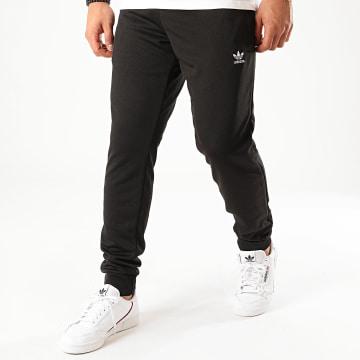 Adidas Originals - Pantalon Jogging Essential GE5134 Noir