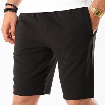 Calvin Klein - Short Jogging 1843E Noir