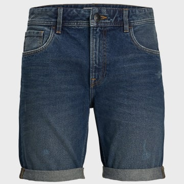 Produkt - Short Jean 12167534 Bleu Denim