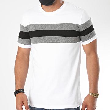 Aarhon - Tee Shirt 13879 Blanc