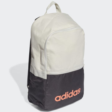 adidas - Sac A Dos Linear Classic Daily FP8099 Gris