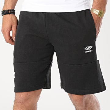 Umbro - Short Jogging 771620 Noir