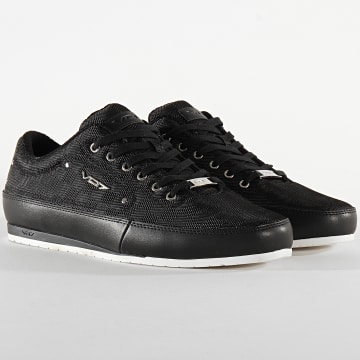 Vo7 - Baskets Yacht Square Black