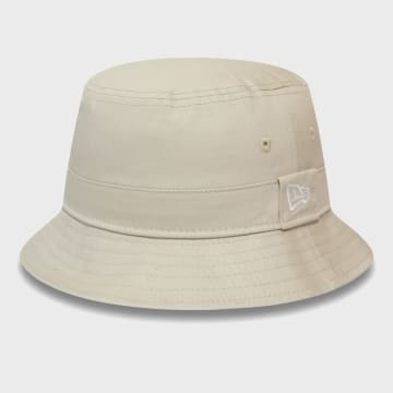 New Era - Bob Essential 12380894 Beige
