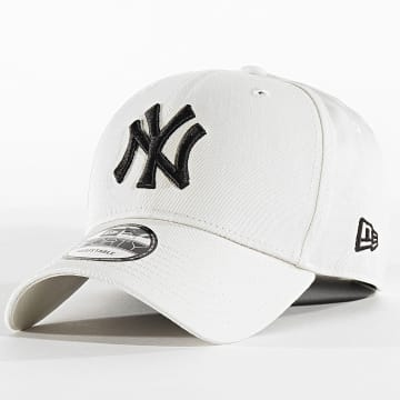 New Era - Casquette 9Forty League Essential 12380590 New York Yankees Noir