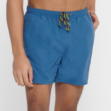 Only And Sons - Short De Bain Sted 22016135 Bleu Marine