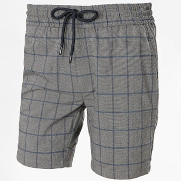 Only And Sons - Short Jogging Larry 22016556 Gris