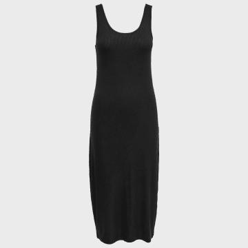 Only - Robe Femme Naroma 15204143 Noir