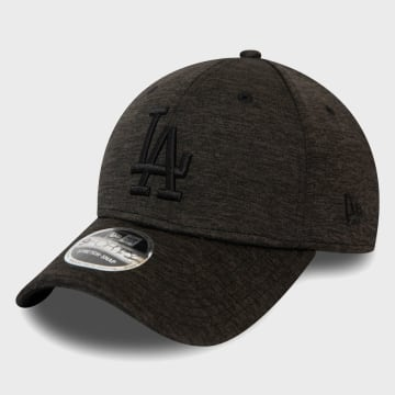 New Era - Casquette 9Forty League Essential 12381136 Los Angeles Dodgers Noir