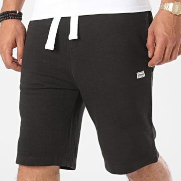 Produkt - Short Jogging Basic 12131174 Noir