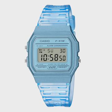 Montres Casio | La Boutique Officielle  oH6lY