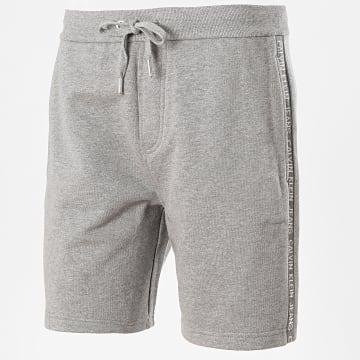 Calvin Klein - Short Jogging 6010 Gris Chiné