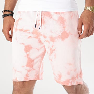 Jack And Jones - Short Jogging Menace 12172217 Rose