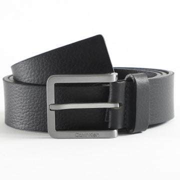 Calvin Klein - Ceinture Essential Plus 5748 Noir