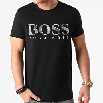 BOSS - Tee Shirt 50407774 Noir