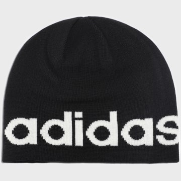 adidas - Bonnet Daily DM6185 Noir