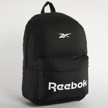 Reebok - Sac A Dos Active Core GD0030 Noir