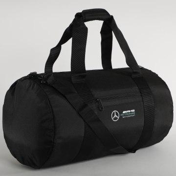 AMG Mercedes - Sac De Sport 141181031 Noir