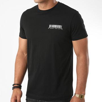 Diesel - Tee Shirt Diego X67 A00582-0HAYU Noir