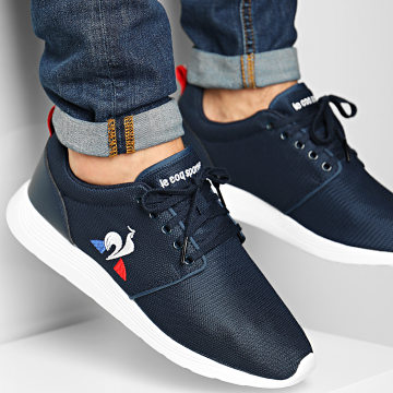 Le Coq Sportif - Baskets Variocomf Sport 2010297 Dress Blue